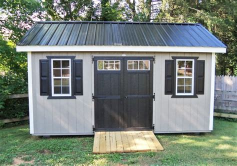 Building Permit Shed by Do I Need A Permit For A Shed Building Permits For