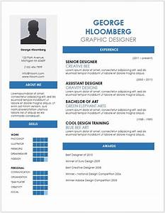 cv templates free download word document c45ualwork999org With free resume templates doc