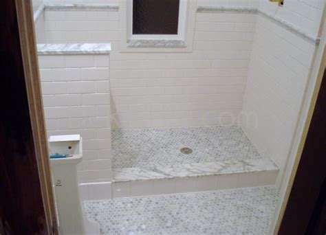 Bathroom Remodel Macon Ga