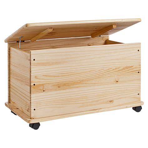 Gartenzäune Aus Holz Bauhaus Bvraocom