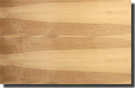 buy wood laminate sheets 20130527 wood