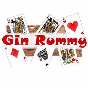 Gin Rummy Online : gin rummy for pc and mac ~ Orissabook.com Haus und Dekorationen