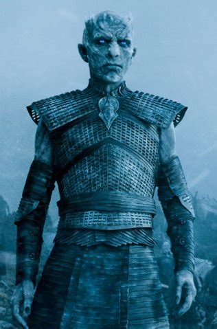 night king  wiki  ice  fire