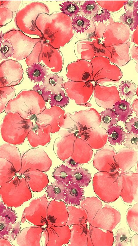 Free hd to 4k images, available for phone, desktop or website. Pin by Rhonda Gilmore on Backgrounds & Wallpapers | Watercolor wallpaper iphone, Flower ...