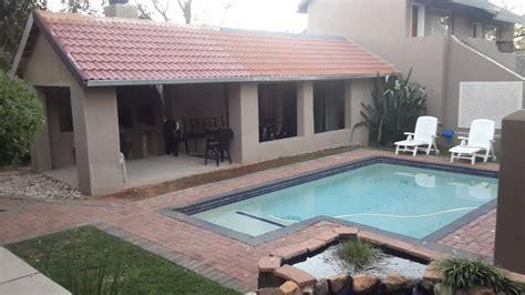 african sky guesthouse krugersdorp
