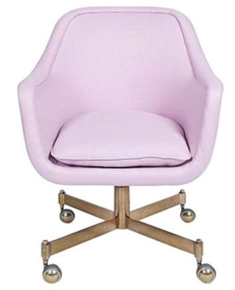 cute cheap desk chairs 23 best images about purple office chairs on pinterest