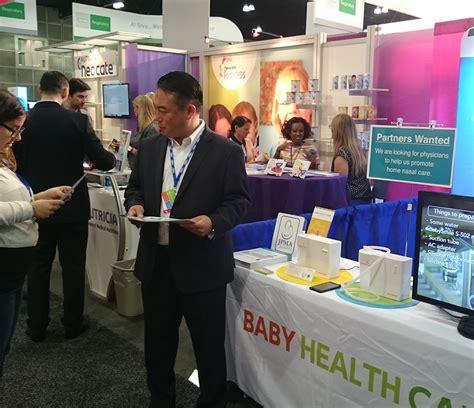 Aaaai 2018 Baby Health Care