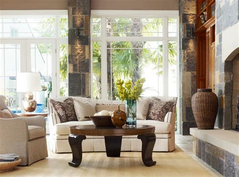 heritage house home interiors pin by heritage house home interiors on henredon furniture pinterest