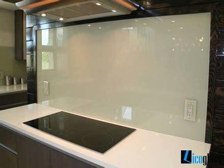 back painted glass kitchen backsplash k 237 nh cường lực k 237 nh m 224 u ốp bếp v 225 ch tắm k 237 nh tranh k 237 nh 7553