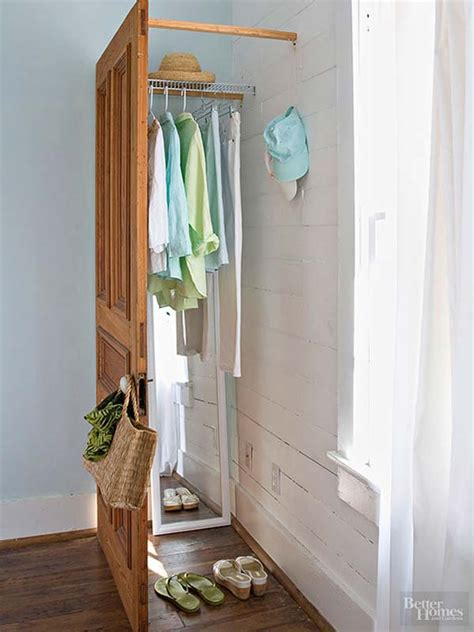 cost diy closet   clothes storage amazing diy