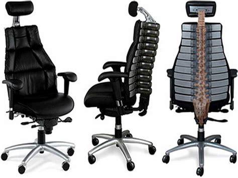 Unique Office Furniture Inspiration  Yvotubem. Raised Desk Platform. Top Of A Desk. Tall Dresser Drawers. Costco Table Tennis. Giraffe Table. Ergo Desks. Computer Desk Office Max. Desk Feet