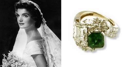 The Jacqueline 'jackie' Kennedy Engagement Ring. Amethyst Rings. Real Engagement Wedding Rings. Red Mens Wedding Wedding Rings. Elvin Wedding Rings. Scar Rings. Diamond Solitaire Engagement Rings. Cathedral Style Engagement Rings. 3 Stone Oval Engagement Rings