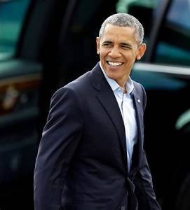 Obama appears in Seinfeld series 'Comedians in Cars ...