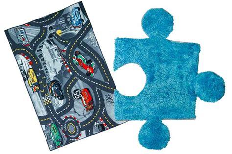 10 alfombras infantiles de leroy merl 237 n baratas decoraci 243 n
