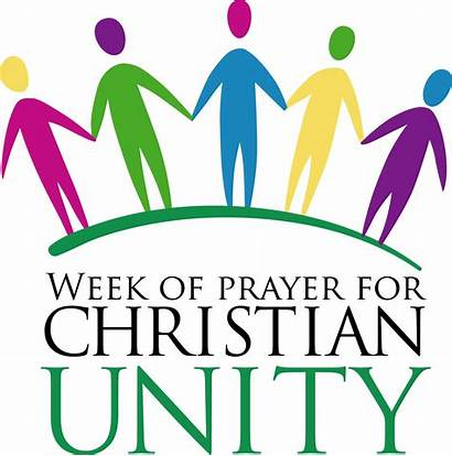 Unity Clipart Christian Symbol Related Peace Clipground