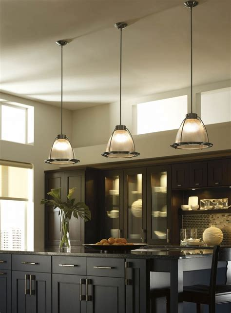 contemporary mini pendant lighting kitchen 147 best images about illuminated style on 8323