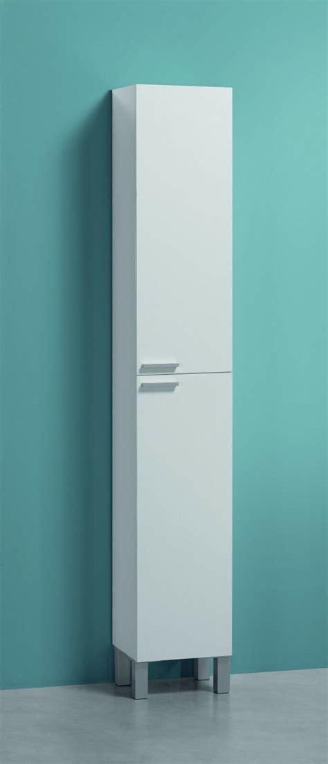 narrow storage cabinet koncept narrow bathroom cupboard storage cabinet soft