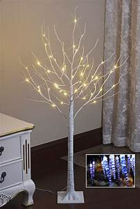Lightshare, Home, Decor, Ideas, Decorate, Room, With, Christmas, Lights, For, Coziness, U0026, Sparkle