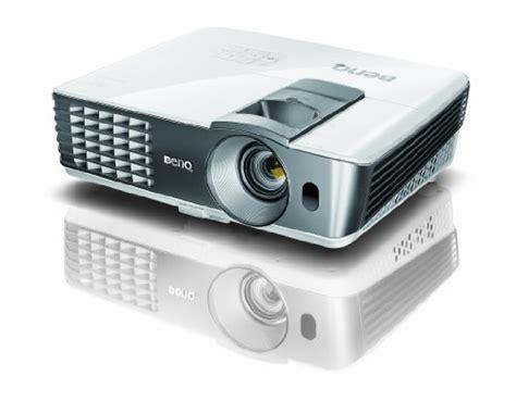 benq dlp hd 1080p projector w1070 3d home theater