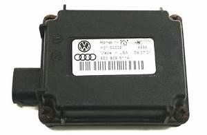 Audi A6 Soundmodul : homelink home link control module audi a3 a4 s4 rs4 a6 s6 ~ Kayakingforconservation.com Haus und Dekorationen