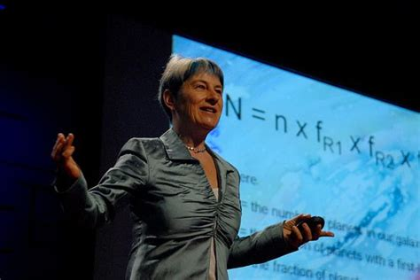 Susan Blackmore Memes - the 25 most influential living atheists super scholar