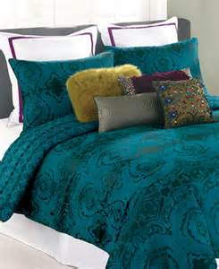 online wedding registry reviews closeout nanette lepore villa teal baroque comforter and