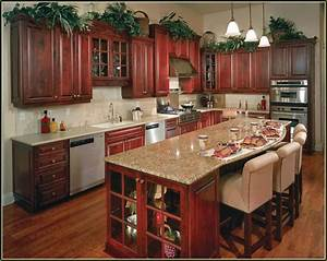 cabinet merlot kitchen cabinets lowes merlot kitchen With kitchen cabinets lowes with nappes papiers