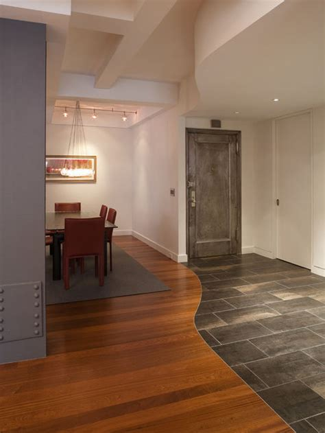 Types Of Floor Coverings For Bedrooms by Floor Transition Home Design Ideas Pictures Remodel And