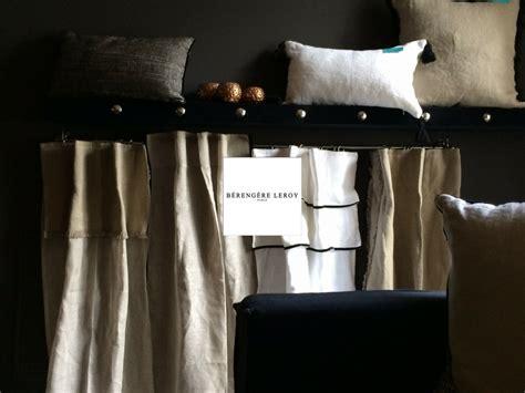 confection rideaux sur mesure confection rideaux sur mesure en voile de grande largeur 232 ve catalogue mobilier sur