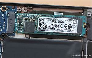 Dell Latitude 7390 Disassembly  Ssd  Ram Upgrade Options