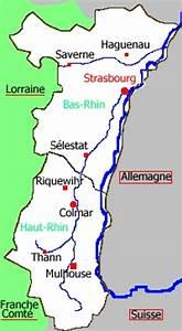 Location vacances Alsace locations saisonnires entre particuliers pas cher et de dernire minute