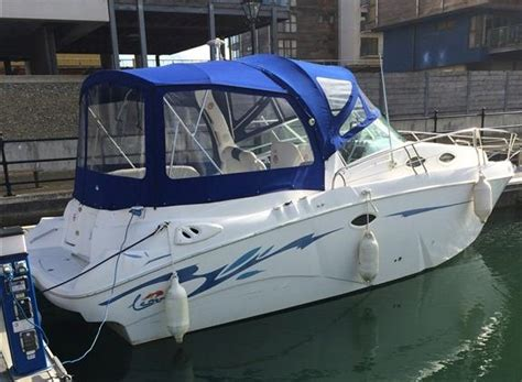 Buy A Boat Brighton by Lema Gold S Brighton Boat Sales