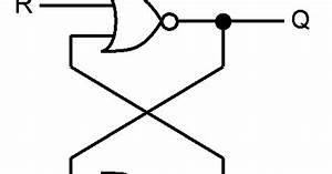 tecnico de gestao de equipamentos informaticos sdac no With 31srlatchcircuitpng