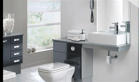 designer bathrooms gallery ez decorating how bathroom designs the nautical