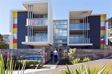 regent park apartments rcp