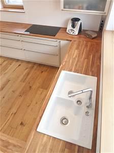 Alte Küche Renovieren : alte k chenarbeitsplatten renovieren ~ Lizthompson.info Haus und Dekorationen