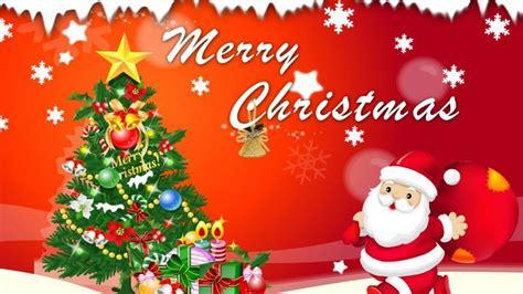 The Ilead Christmas Essence