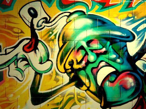 backdrops beautiful graffiti images wallpaper