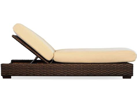 code promo chaise longue lloyd flanders contempo wicker pool chaise lounge 38023