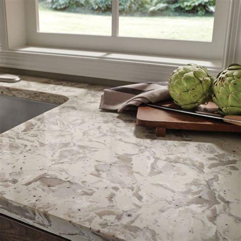 floor and decor quartz slab current obsessions greige the newest quartz countertop color