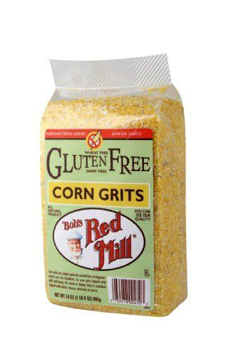 Feb 17, 2015 · for better corn flour and corn meal, head over to anson mills. Corn Grits Cornbread / Some of the most hotly contested issues include lard vs.