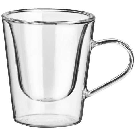 bicchieri per ristorazione bicchieri da caff 232 per la gastronomia e ristorazione