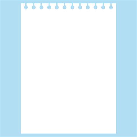 brouillon de cuisine stickers tableaux blancs sticker tableau blanc feuille
