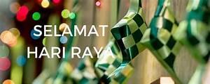 Top Hari Raya P... Hari Raya Aidiladha Quotes
