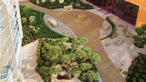Gestalten Ideen by Gartengestaltung Design Gartendesign Beratung Planung