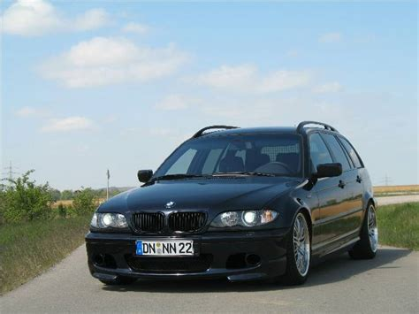 best bmw 330d touring photos of bmw 330d touring photo tuning bmw 330d touring