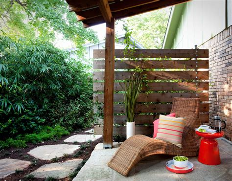 inexpensive patio and deck ideas lovely inexpensive privacy fence ideas decorating ideas