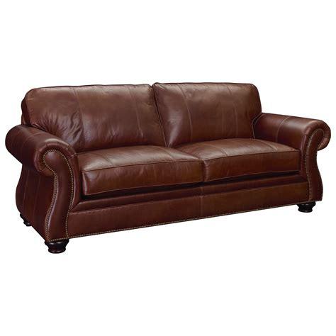 air dream sleeper sofa broyhill furniture laramie air dream sofa sleeper with