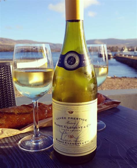 French wine baguette and sun ... Welcome to South of ...