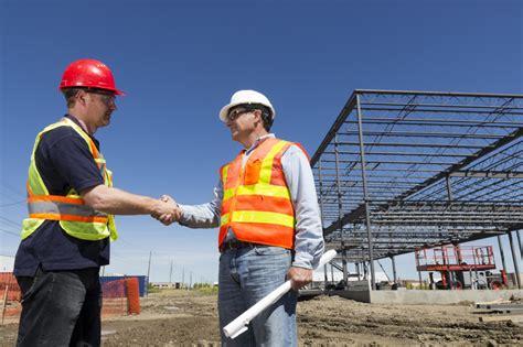 contractors construction insurance sobel insurance